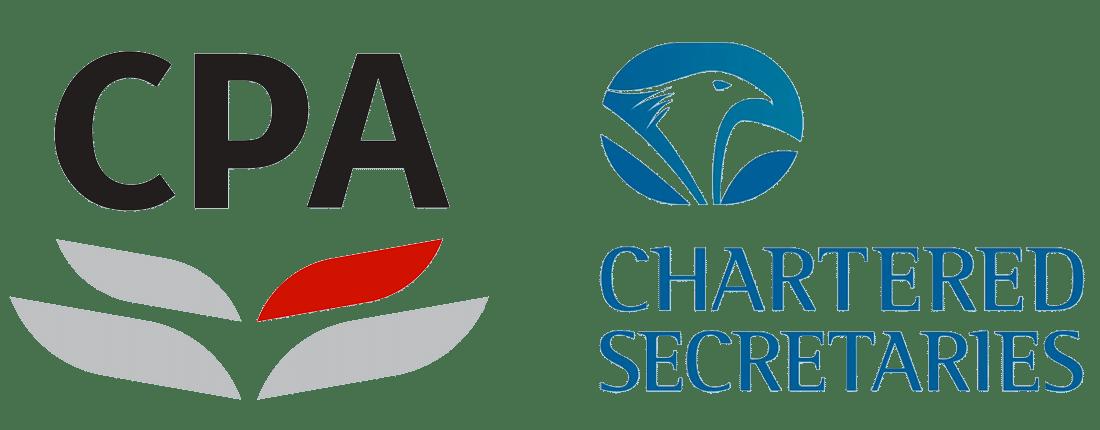 GetStarted HK Limited Certified Public Accountants