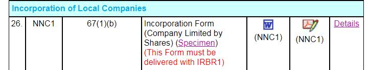 PDF NNC1 Form