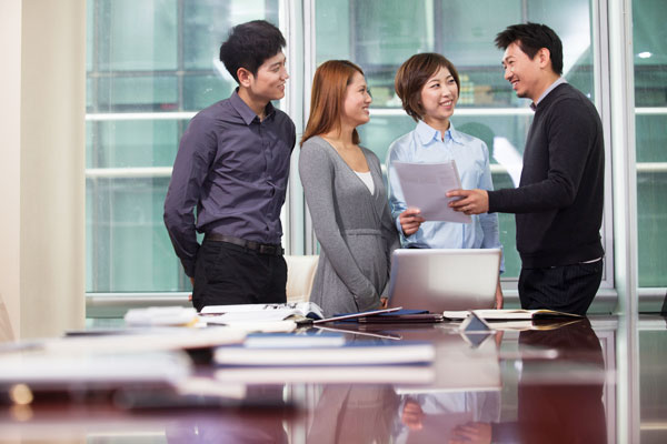 Register a business in Hong Kong_get started HK