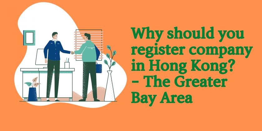 Start A Company In Hong Kong