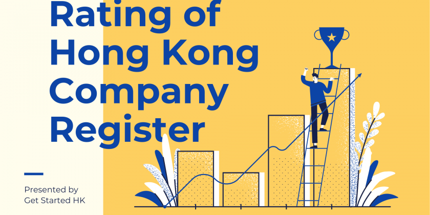 Rating Of Company Register