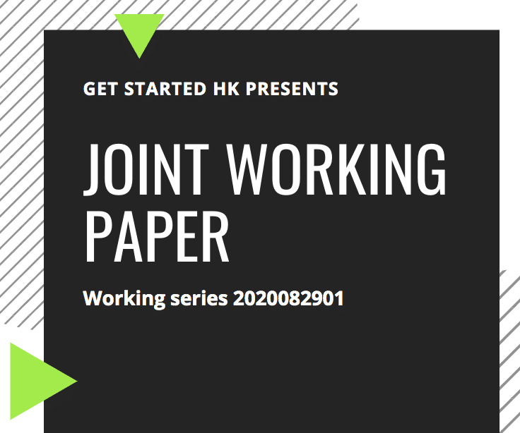 Working Paper Get Started HK