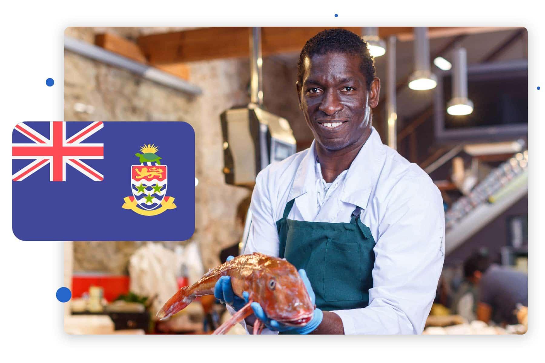Establish Company In Cayman Islands