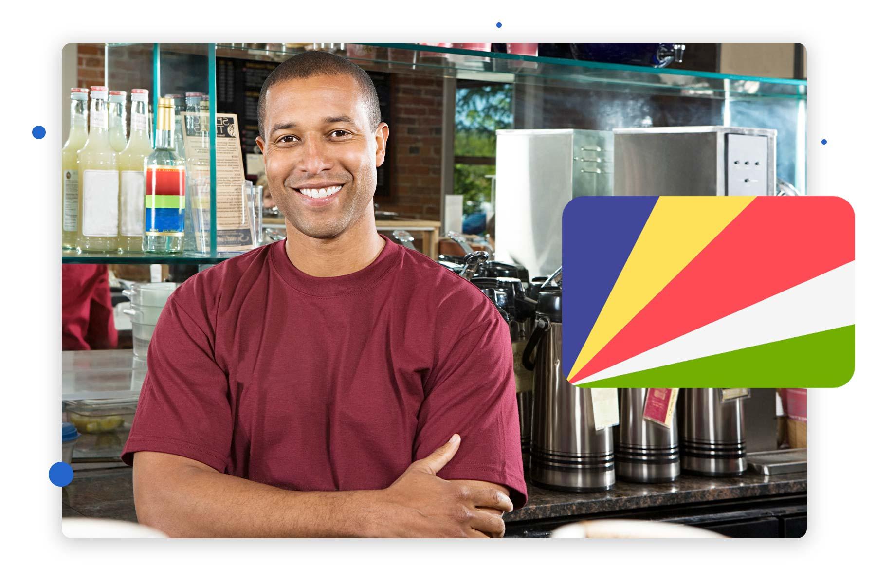 Establish Company In Seychelles