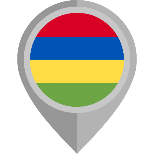 Setting up an offshore company mauritius
