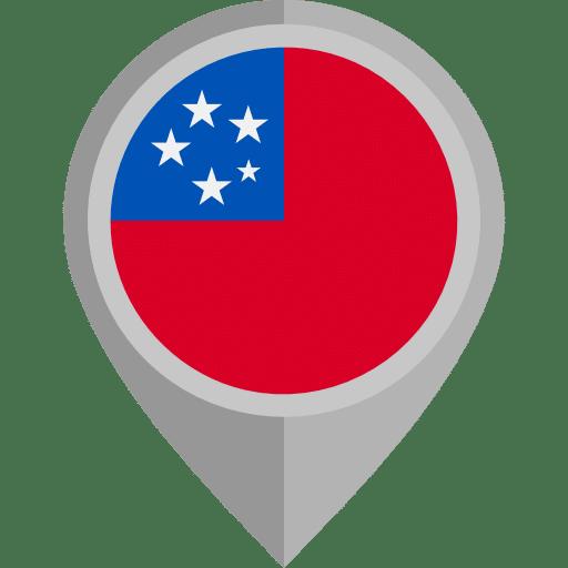 Setting up an offshore company samoa