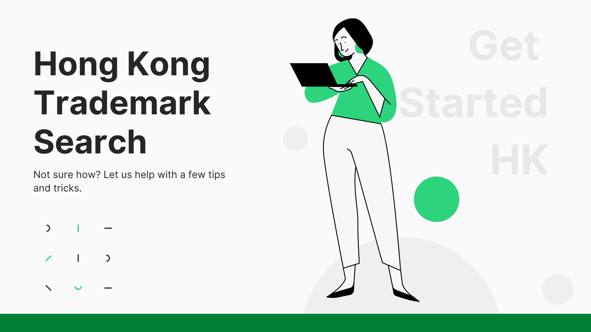 How to conduct a Hong Kong Trademark Search